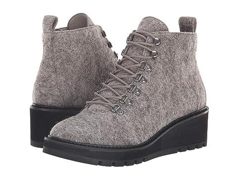 Eileen Fisher Shoes , KOALA WOOL