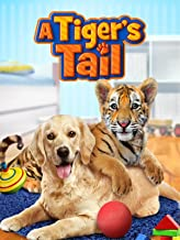 Best a tiger's tail 2 Reviews
