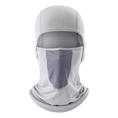 Sports Accessories Windproof Motorbike Cycling Face Mask Balaclava Outdoor Riding Bike Ski Face Mask Breathable Motorcycle Helmet Hood With Traditional Methods