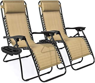 camping world recliner chairs