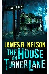 The House On Turner Lane Kindle Edition