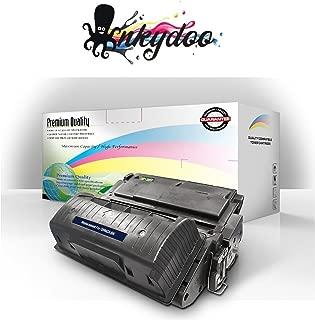 Best hp lj 4350 toner Reviews