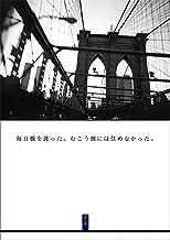 ニューヨーク写真 #027 : 毎日橋を渡った。向こう側には住めなかった。 vol.1 : NewYork Photo