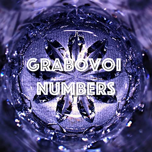 Grabovoi Numbers (English Version) by Grabovoi Numbers on Amazon