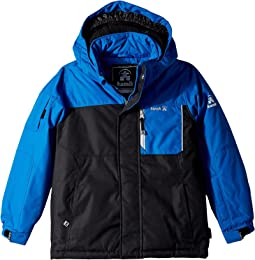 Kamik Kids - Vector Jacket (Little Kids/Big Kids)