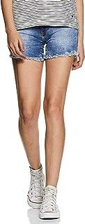 Lee Cooper Women's Denim Shorts