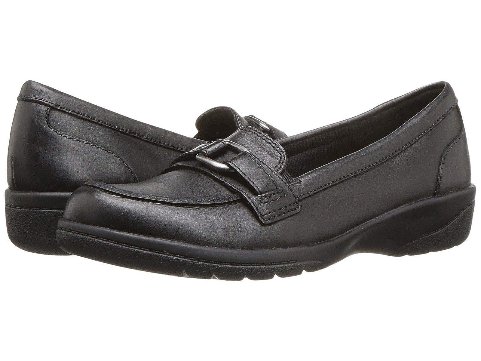 Clarks Cheyn MarieCheap and distinctive eye-catching shoes