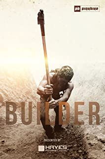 builders shovel