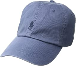 3ae5e25f65f85 Next Level Baseball Cap.  28.00. Carson Blue Adirondack Navy