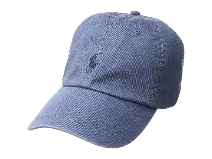 6a2d6932c Chino Baseball Cap