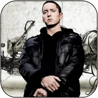 Eminem Ringtones Wallpaper