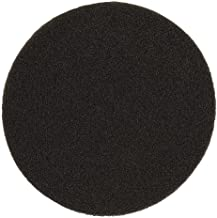 BLACK+DECKER Stick Vacuum Filter for ORA-model Vacs (BDHSVF10)