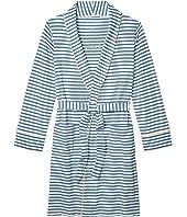 Pocket Robe