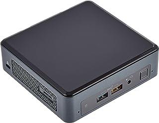 INTEL インテル i5-8259U M.2 SSDに対応 ハイパフォーマンス小型ベアボーンキット BOXNUC8I5BEK【日本正規流通品】