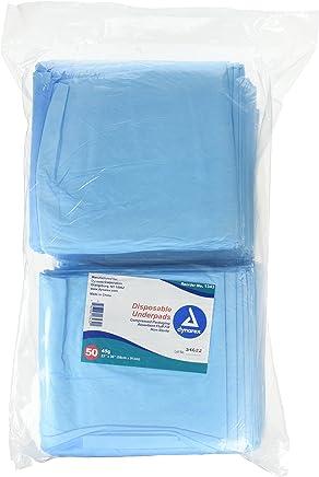 MedLab Supply Co  @ Amazon com: Dynarex