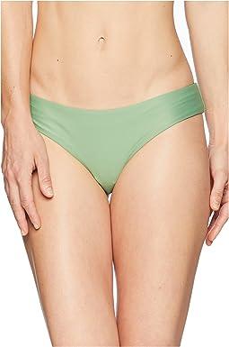 Piper Bikini Bottom