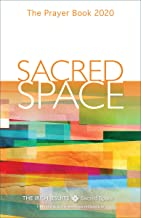 Best sacred space book Reviews