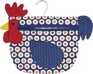 Ulster Weavers Chicken Peg Bag
