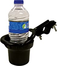 Best gas can drink holder Reviews