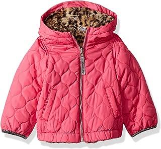 Best london fog leopard trench coat Reviews