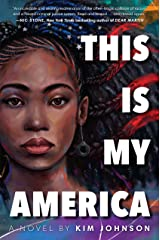 This Is My America Kindle Edition