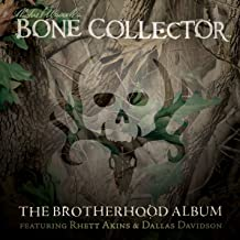 Best the bone collector album Reviews