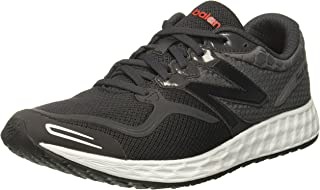New Balance Vnzv1 - Zapatillas de Running para Hombre