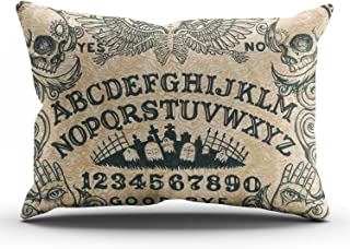 personalized ouija board