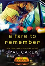 Best a fare to remember Reviews