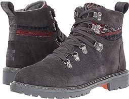 TOMS - Summit Boot