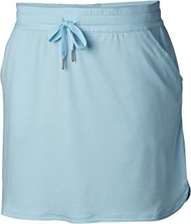 Columbia Women's Reel Relaxed™ Skirt