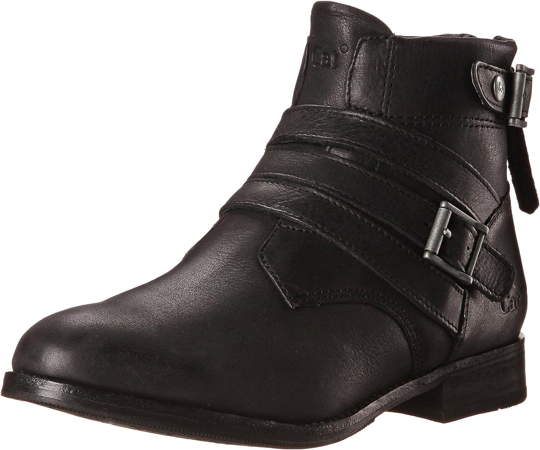 CAT Footwear Women's Vivienne Short Boot