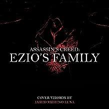 Assassin's Creed: Ezio's Family