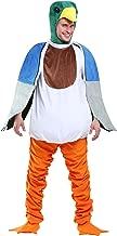 Best mallard duck costume Reviews