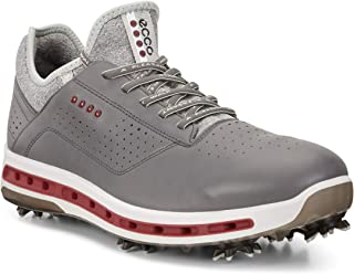 Men's Cool 18 Gore-Tex Golf Shoe