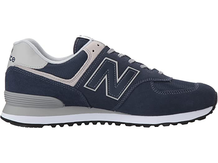 new balance ml 574 vaa