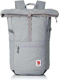 Fjällräven Unisex High Coast Foldsack 24 Sports backpack