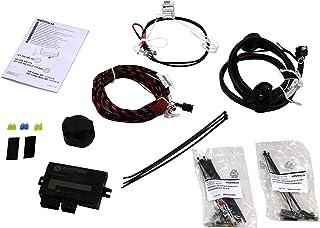 Suchergebnis Auf Für Elektrosätze Für Anhängerkupplungen 100 200 Eur Elektrosätze Anhängerkup Auto Motorrad