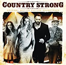 Best country strong songs in movie Reviews