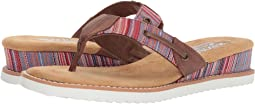 BOBS from SKECHERS Desert Kiss - Bohemian