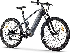 Mejor Moma Bikes Electrica de 2020 - Mejor valorados y revisados