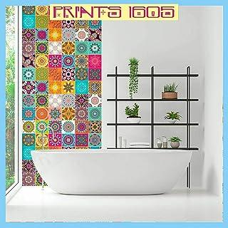 Amazon.es: 0 - 20 EUR - Accesorios decorativos / Decoración para el hogar: Productos Handmade