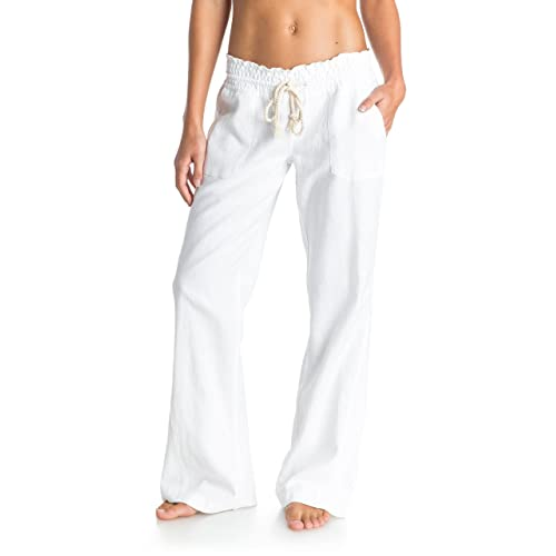 7c2fb8ed1ec Women's Beach Pants: Amazon.com