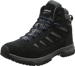 Berghaus Women's Expeditor Trek 2.0 Waterproof Walking Boots