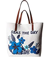 Tommy Bahama - Athen Tote