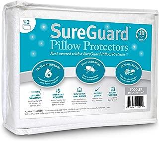 Best 12x18 pillow cover Reviews