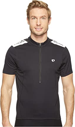 Quest Jersey