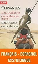 don quijote espagnol