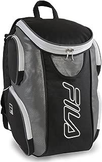 Best fashion tennis bag Reviews