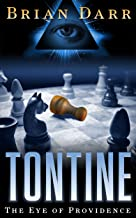 Tontine: The Eye of Providence (English Edition)